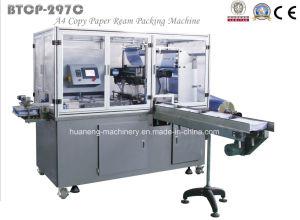 A4 Size Photo Copy Paper Ream Wrap Machine (BTCP-297C) pictures & photos