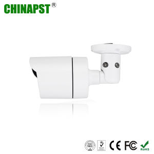 Outdoor P2p IP Security Network CCTV Camera (PST-IPC101C) pictures & photos
