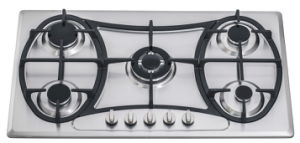 Five Burner Built-in Hob (SZ-JH1075)