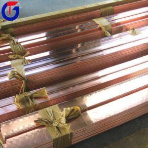 C1020, C12000, C1100, C11000 Copper Rod pictures & photos