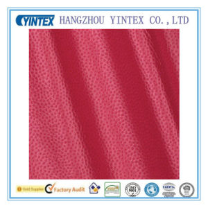 Cheap High Quality Soft Fabric pictures & photos
