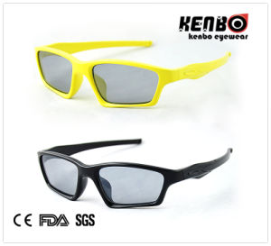 Fashion Sunglasses for Children. Kc592 pictures & photos