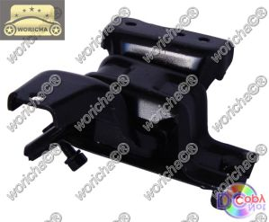 Engine Mount Used for Ford (EM-2929) pictures & photos