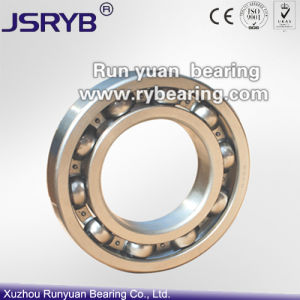 High Speed Deep Groove Ball Bearing 62 Series 6215