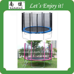 Strong Bungee Trampoline for Sale, Frames for Sale pictures & photos