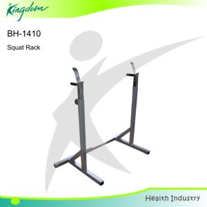 Fitness Equipment Squat Rack/Commercial Equipment Rack/Gym Equipment Squat Rack pictures & photos