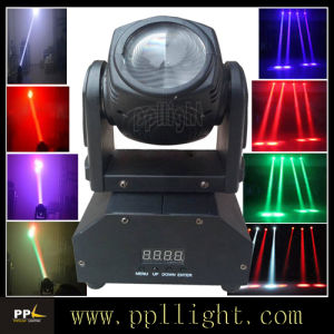 1PCS*10W LED Beam Moving Head Light pictures & photos