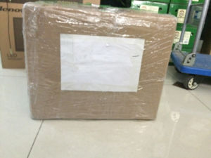 High Quality Cheap Polarimeter Wxg-4 pictures & photos