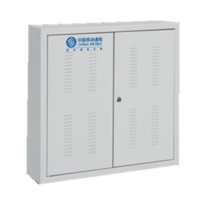 Distribution Electrical Box for 12-Pin Indoor Sub-Fiber (LFAL0001) pictures & photos