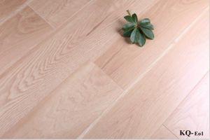 HDF 12mm AC4 Class32 Laminated Floor