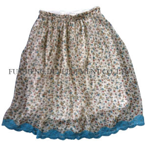 Textile Waste and Used Clothes Directly Supply (FCD-002) pictures & photos