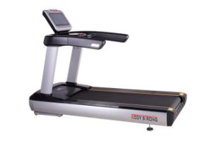Treadmill for Commercial Use From Body Strong Fitness pictures & photos