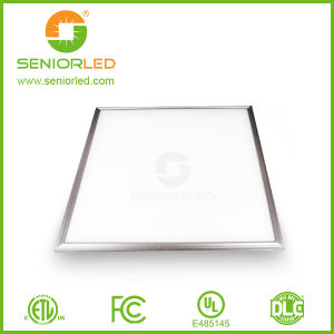TUV Ce RoHS Round Flat LED Light with Super Brightness pictures & photos