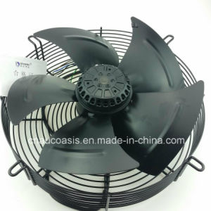 Weiguang Ywf Series Axial Fans pictures & photos