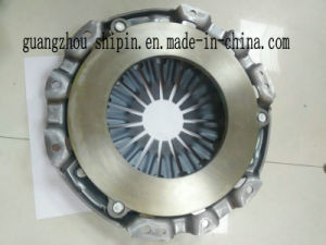 Clutch Cover for Nissan D22 Clutch Cover 30210-Vk000 pictures & photos