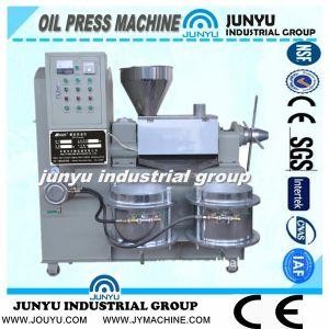 essential press machine