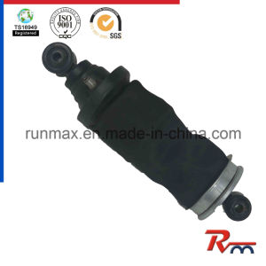 Shock Absorber for Truck Trailer and Heavy Duty pictures & photos