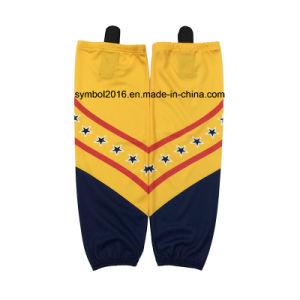 Hockey Sublimated Socks