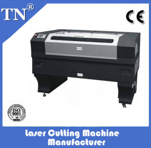 Top Quality Laser Cutting Machine for PMMA