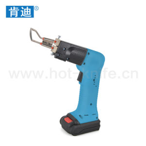 Cordless Hot Knife Rope Cutter/Ribbon Cutter/Fabric Cutter pictures & photos