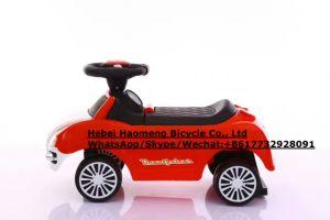 wholesale plasma car kids ride swing careco friend plasma car kids ride toys australiaswing slide car children swing car baby