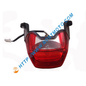 Motorcycle Parts Tail Light for Ax4 pictures & photos