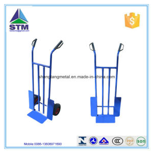 High Quality/Heavy Duty Hand Truck