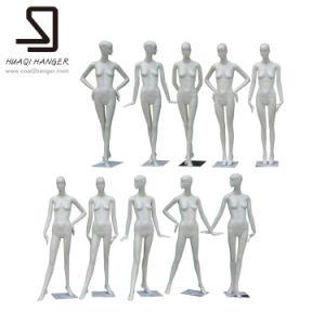 Women Mannequins pictures & photos