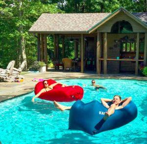 Lamzac Laybag Lamzac Inflatable Laybag Lamzac Laybag Laybag pictures & photos