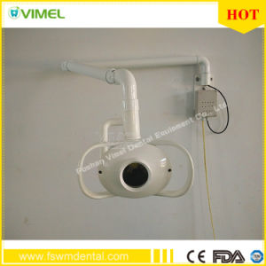 Wall Mounted LED Ent Equipment Examination Light pictures & photos