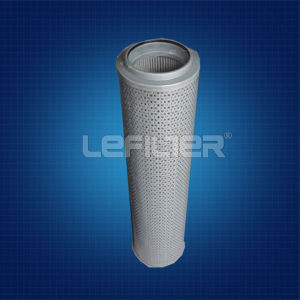 High Quality Replace Leemin Fax-400X20 Hydraulic Filter Cartridge pictures & photos