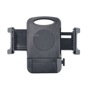 360 Degrees Rotatable Car Air Vent Mobile Holder for Phone pictures & photos