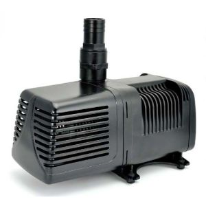 Hydroponic Plants Irrigation Pump