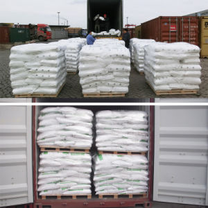 Good Quality Urea Fertilizer Use for Agricultural pictures & photos