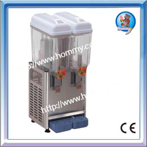 Beverage Cooler BS230 pictures & photos