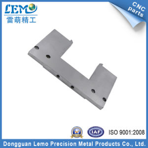 Precision CNC Machining Parts for Various Industrial (LM-0427X) pictures & photos