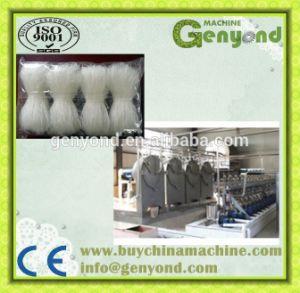 Automatic Instant Rice Noodles Production Line pictures & photos