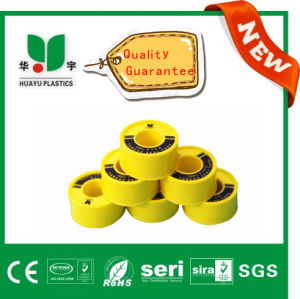 100%PTFE Water Tape pictures & photos