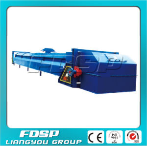 Prefessional Design Air-Cushion Belt Conveyor with Best Price pictures & photos