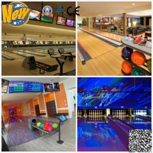 Bowling Equipment for Urgent Sale pictures & photos