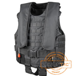 Nato Ballistic Vest with Water Sensor System pictures & photos