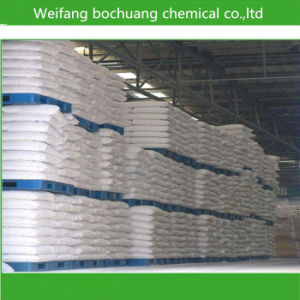 Strong Supplier of Sodium Bromide pictures & photos