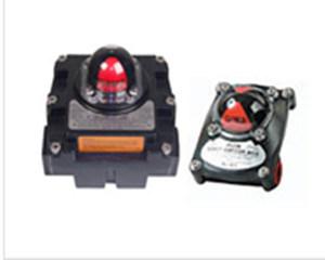 Apl Series Limit Switch Box pictures & photos