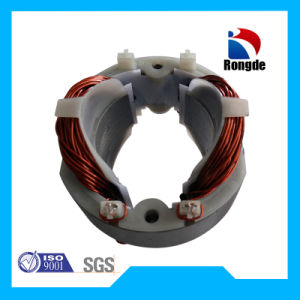 120V Stator for Electric Circular Saws pictures & photos
