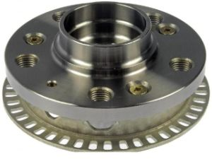 Wheel Hub, Wheel Bearing Kit 1j0 407 613 G for Audi/Skoda/VW