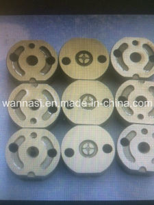 Denso Valve Orifice Plate for Common Rail Injector 095000-5226 pictures & photos