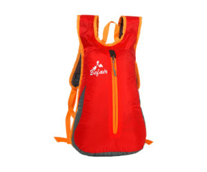 Women Sport Small Hydration Backpack Pack for Running (BH-NH-16018) pictures & photos
