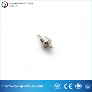 Wide Surge Current Capability Rectifier Diode pictures & photos