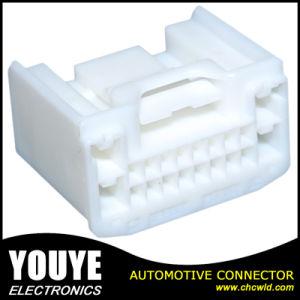 025/090 Sumitomo 6098-3826 Auto Cable Connector pictures & photos