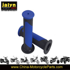 TPE Hand Grip for Motorcycles pictures & photos